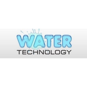 �������� �Water Technology� ����������� ������ ���