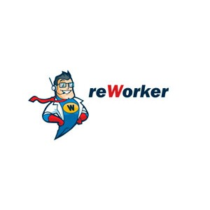 Компания reWorker объявила о запуске франчайзинга в регионах России