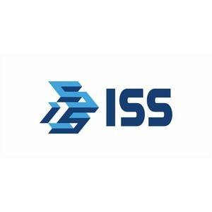 ISS представил бесплатную 32-канальную редакцию профессиональной платформы видеоменеджмента SecurOS