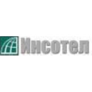 Инсотел о расширении Портфеля  IP-телефонов snom UC, Microsoft Lync