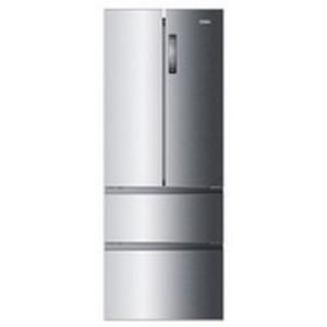 Новое поколение комбинированных холодильников Haier