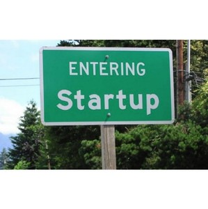 Стартапы без инвестиций: четыре компании, которые развиваются на собственные деньги