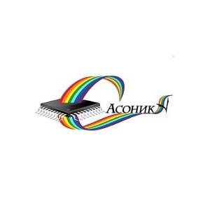 Асоника на совещании в Союзе машиностроителей РФ