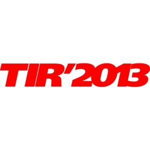 TIR'2013 – крупнейшая выставка коммерческих автомобилей в Украине