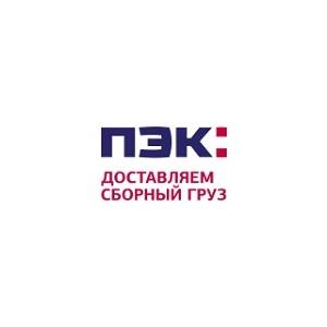 Компания «ПЭК» развивает бизнес в Казахстане