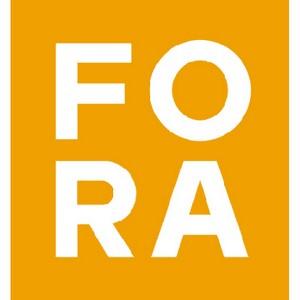 Fora Systems предлагает уникальные решения  для картонной опалубки колонн