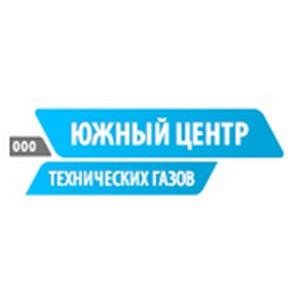 Доставка технических газов в Астрахани