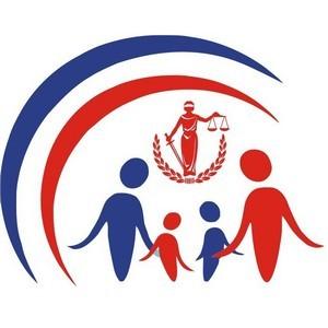 Восстановительный подход и медиация в деятельности защитника прав детей