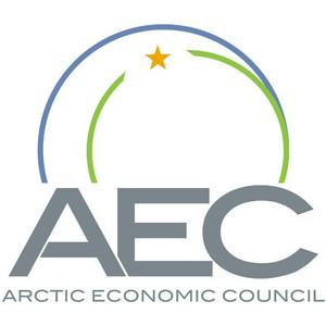 Арктический саммит в Барроу по вопросам широкополосного Интернета завершен