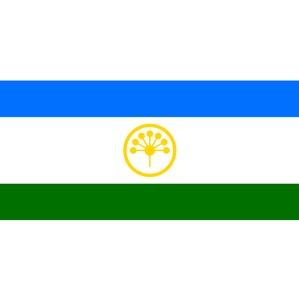 Опубликован рейтинг расклада политических сил в Башкортостане