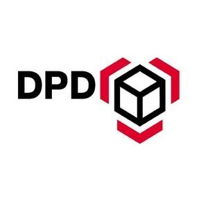 DPDgroup получила титул «Сервисная Компания года - 2015»