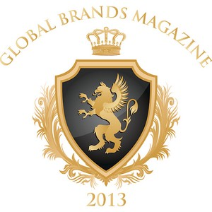 Global Brands Magazine announces the Forex Brands Awards for the Year 2013