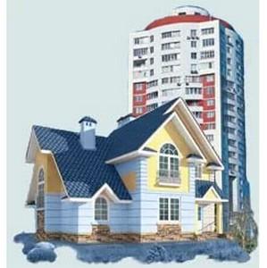 СРО «ЦРС»: дом или квартира?