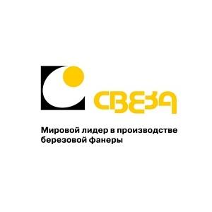 Группа «СВЕЗА» приобрела комбинат ЗАО «ФАНКОМ»