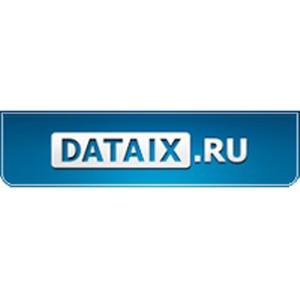 Пиринговый проект DataIX перешел границы