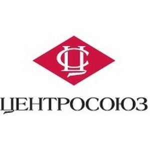 Центросоюз России принял участие в VI Шадринском инвестиционном форуме «Малые города России-2015».