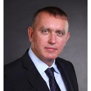 «Бездарная бюджетная политика убила дороги в Арзамасе», – лидер «Народного дозора» Андрей Горшков