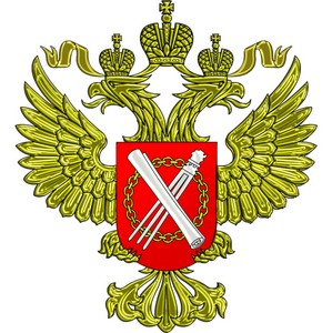 В Управлении обсудили аспекты взаимодействия с малым и средним бизнесом Приморья.