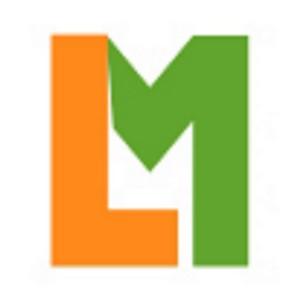 Мебельная биржа LinkMebel