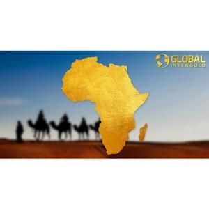 Золото в Африке: факты, о которых Вы, возможно, не знали