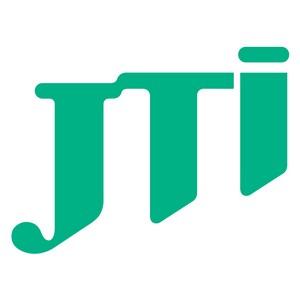 ���� JTI ������� ����� ������������ ���������� ������ ��� ������ � ������