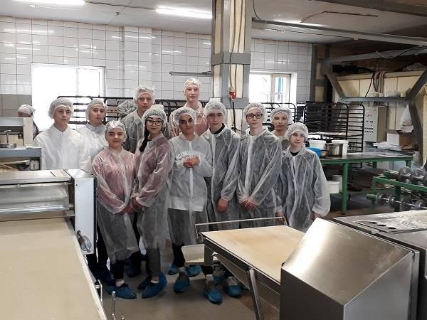 На Камчатке стартовала акция ОНФ по профориентации школьников «Неделя в профессии»