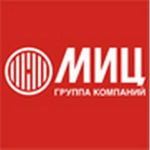 Анализ рынка недвижимости «новой» Москвы и Московской области в радиусе 15 км от МКАД по итогам IV кв 2014 г