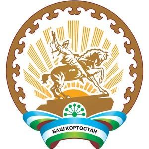 Четыре молочные кухни откроют в городах Башкирии