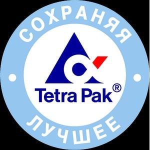 Tetra Pak представила своим заказчикам новый сервис для снижения воздействия на окружающую среду