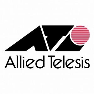Коммутаторы Allied Telesis с расширенными возможностями x210 и x510 серий уже доступны для заказа