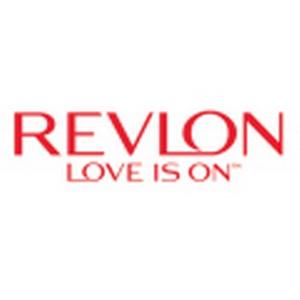 Revlon дала старт кампании Choose Love