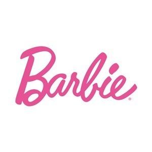 Коллекция Barbie® Divergent для киноманов