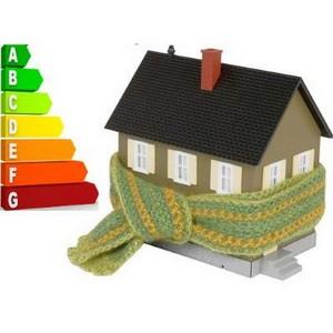 Украина: направление на энергоэффективность.