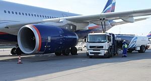 Безопасность аэропорта: комплексный подход и современные средства досмотра