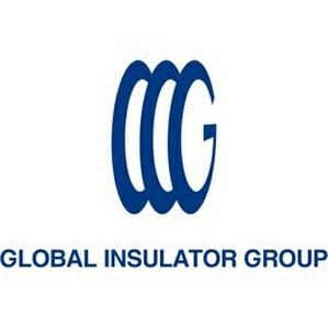 «GIG» представил в Новосибирске новые виды изоляторов