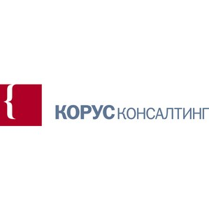 «Корус Консалтинг» завершил проект по автоматизации распределительного центра СТД «Петрович»
