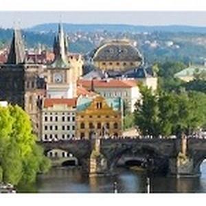 Чехия стала ближе вместе с интернет-магазином Czechmarket.ru