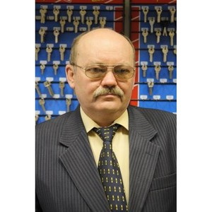 Сергей Панов: череповецким предпринимателям повезло!