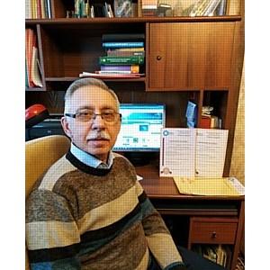 Публикация и регистрация концепций, теорий, гипотез