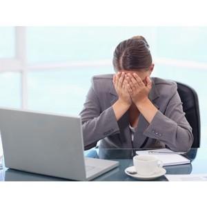 Отзыв клиента довел до слез сотрудников ассоциации