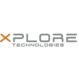 Xplore Technologies: планшетные компьютеры Bobcat и RangerX прошли сертификацию по стандартам ATEX
