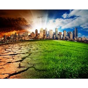 «ГазЭнергоСтрой – эко-технологии»: утверждены сметы расходов «Белое море» и  ТБО «Игумново»