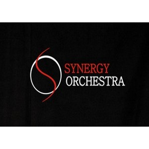 Synergy Orchestra ������� ������� ���������������� �������