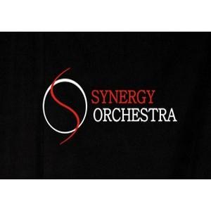 Synergy Orchestra устроит большой инструментальный концерт