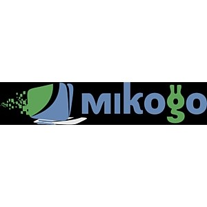 Mikogo - ������-�������, ����������� � Windows 8