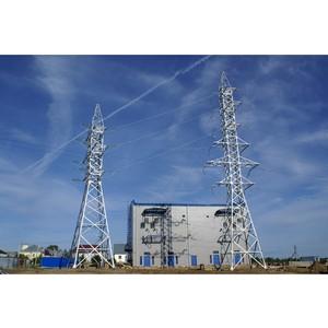 С начала 2013 года «Владимирэнерго» инвестировал в электросетевой комплекс более 645 млн. рублей