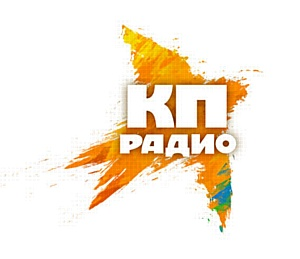 Радио «Комсомольская правда» вошло в пакет «Дачная лихорадка»