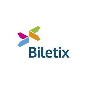 «Аэрофлот» и Biletix проводят совместный фотоконкурс