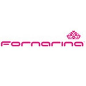 «М5 Молл»: в итальянском салоне Fornarina cкидки до 50%