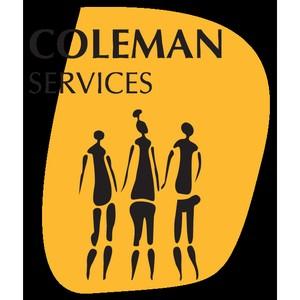 Coleman Services   - новый член Финско-Российской торговой палаты (ФРТП).